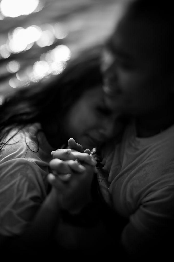 JAYA & ANGGI by GDV PICTURE - 039