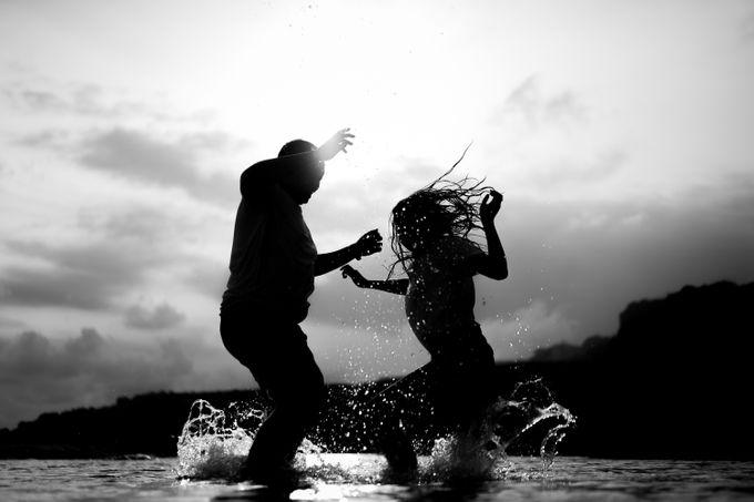 JAYA & ANGGI by GDV PICTURE - 038