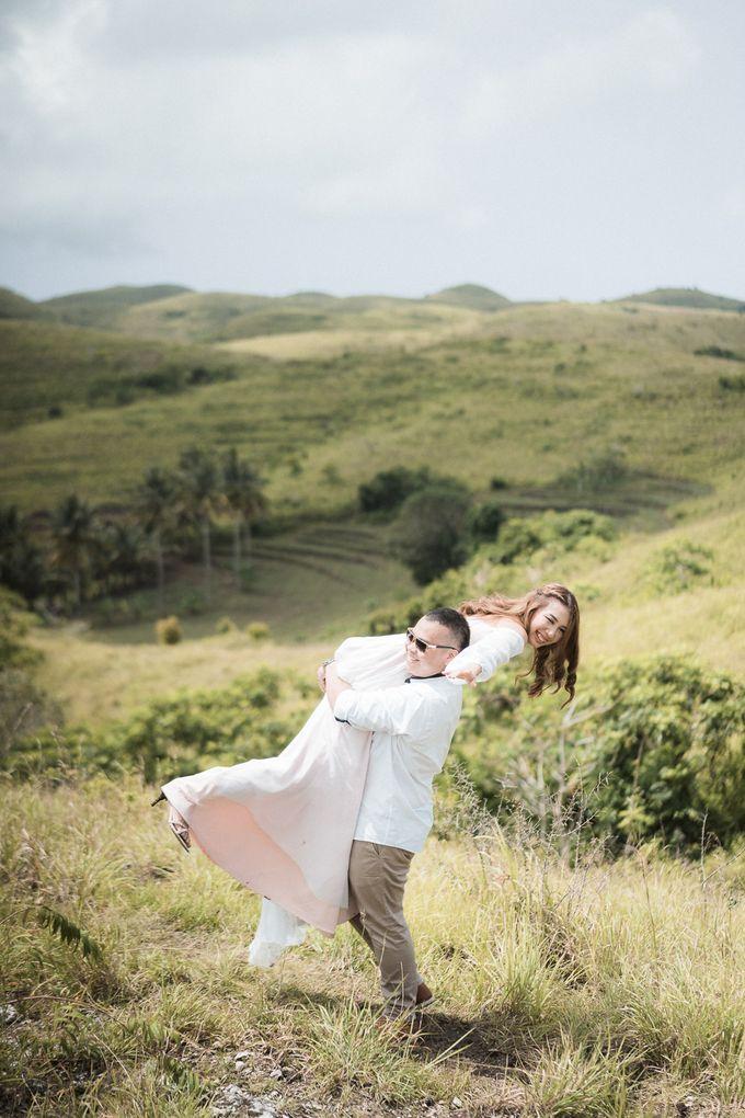 JAYA & ANGGI by GDV PICTURE - 017