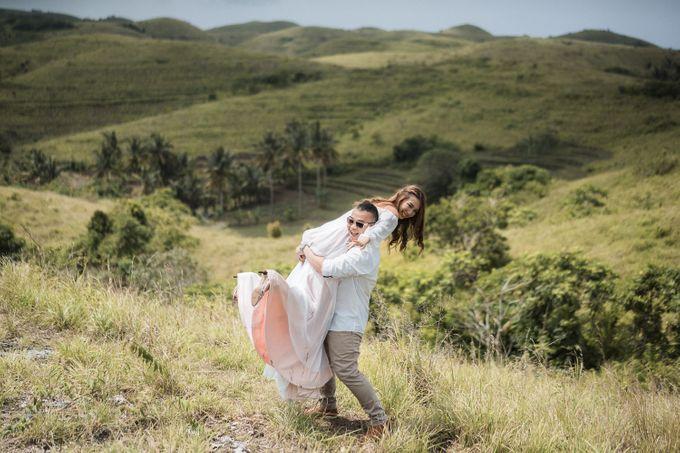 JAYA & ANGGI by GDV PICTURE - 020