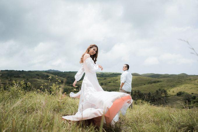 JAYA & ANGGI by GDV PICTURE - 016