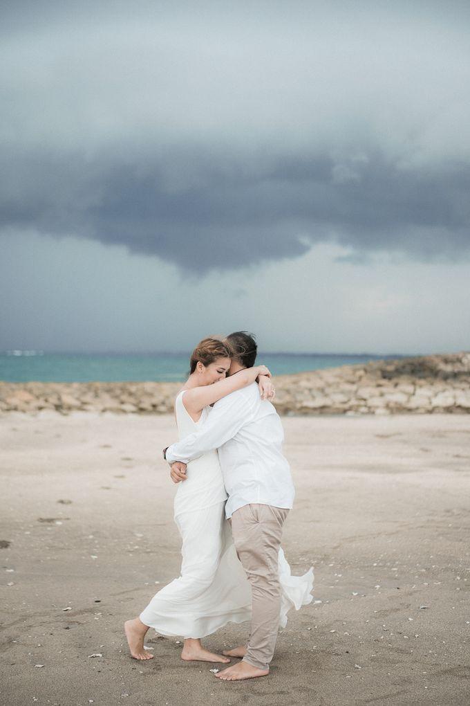JAYA & ANGGI by GDV PICTURE - 029
