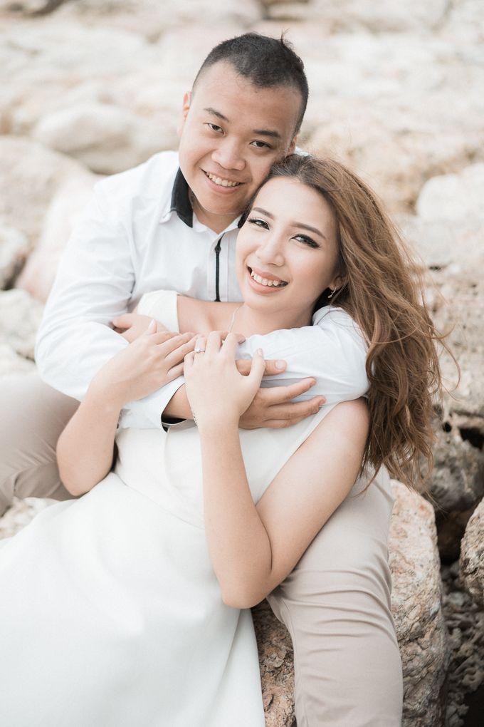 JAYA & ANGGI by GDV PICTURE - 030