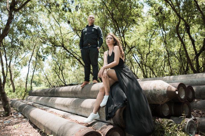 JAYA & ANGGI by GDV PICTURE - 047