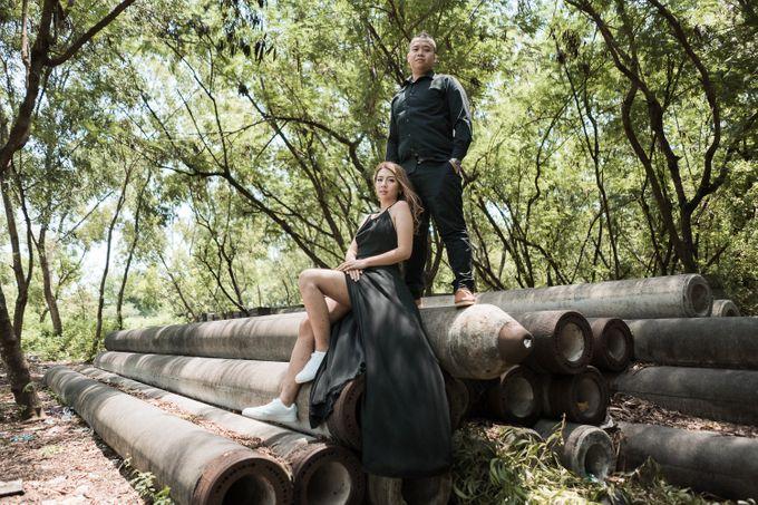 JAYA & ANGGI by GDV PICTURE - 048