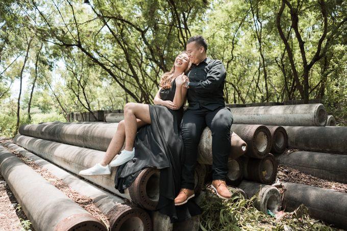 JAYA & ANGGI by GDV PICTURE - 049