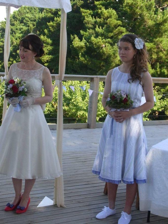 Jayne and Nigels Wedding by Empireroom - 003