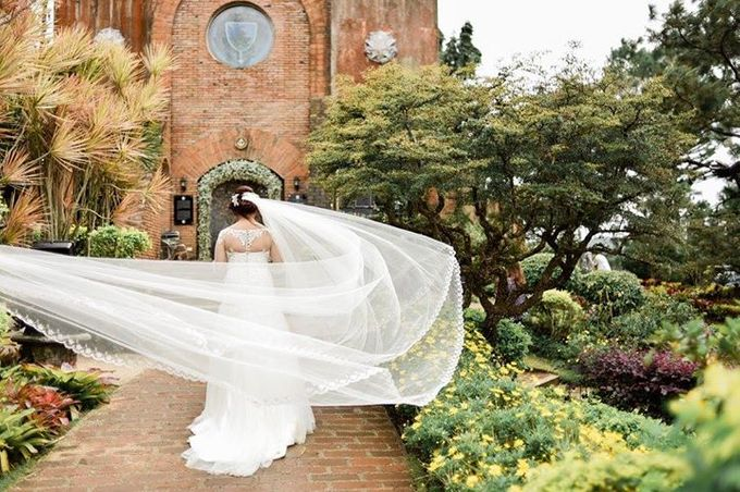 Gary And Arrian Calaruega Wedding by Primatograpiya Studios - 012