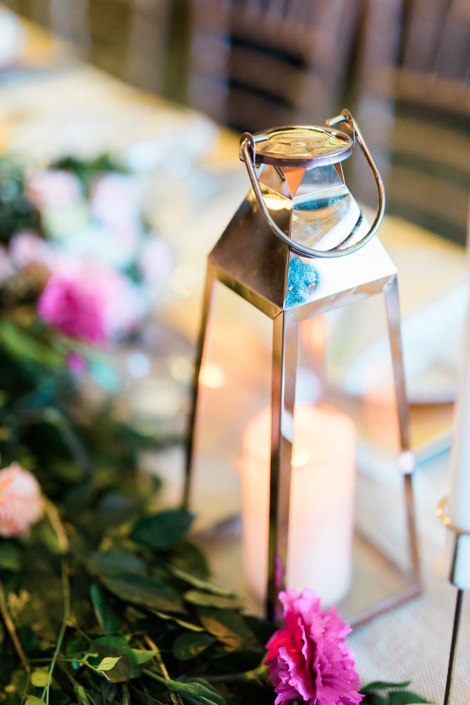 Geometric and Marble inspired wedding in Pinks, Purples and Blues by Ivy Tuason Photography - 038