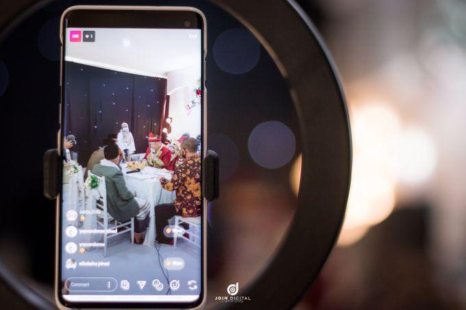 Wedding Yasa & Rudy by Join Digital - 002