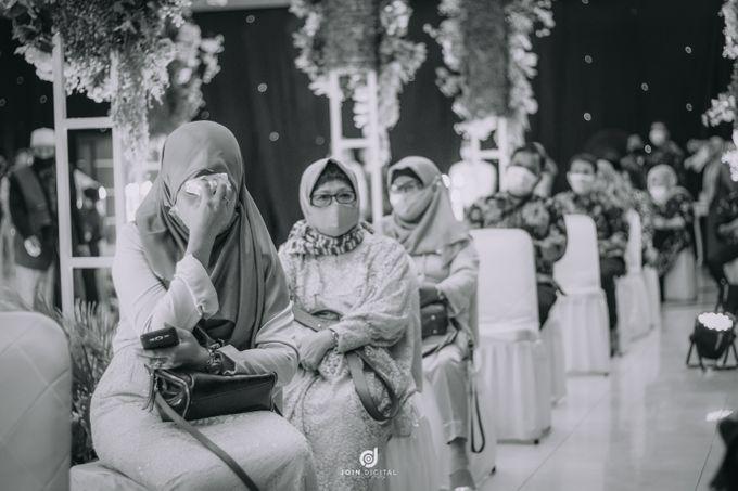 Wedding Yasa & Rudy by Join Digital - 004
