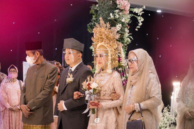 Wedding Yasa & Rudy by Join Digital - 005