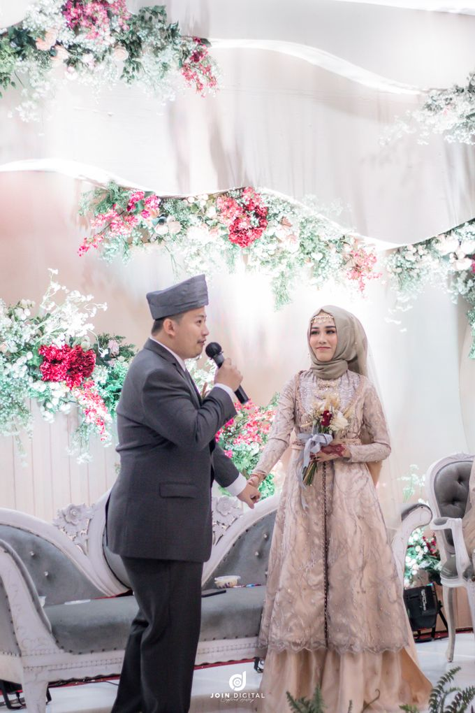 Wedding Yasa & Rudy by Join Digital - 009