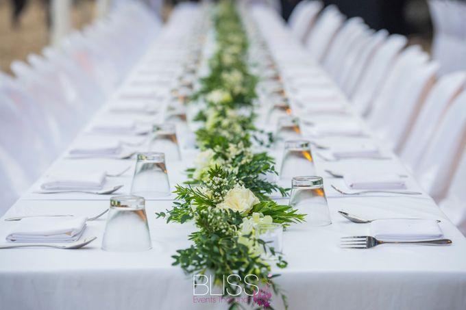 Aayush and Navreet indian wedding at westin siray bay Phuket Thailand by BLISS Events & Weddings Thailand - 001