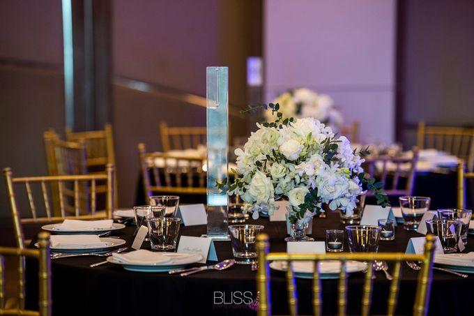 Aayush and Navreet indian wedding at westin siray bay Phuket Thailand by BLISS Events & Weddings Thailand - 025