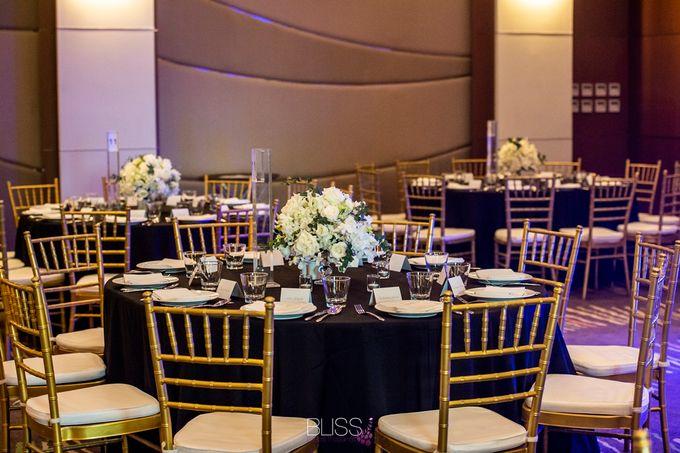 Aayush and Navreet indian wedding at westin siray bay Phuket Thailand by BLISS Events & Weddings Thailand - 028