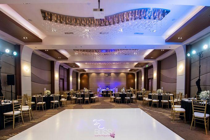 Aayush and Navreet indian wedding at westin siray bay Phuket Thailand by BLISS Events & Weddings Thailand - 029