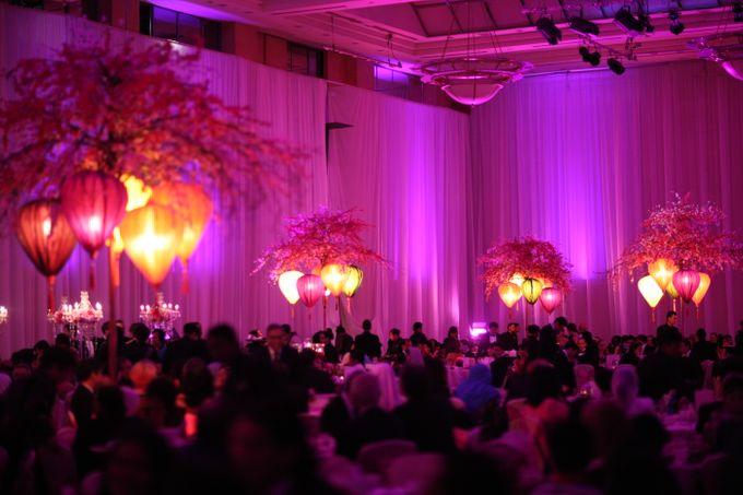 Weddings by Elysium Weddings by Elysium Weddings Sdn Bhd - 008