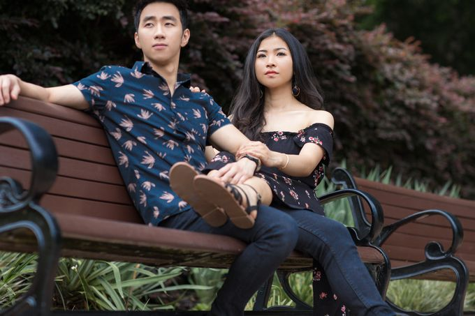 Jean & Vind Portraits by Dnfphotography - 002