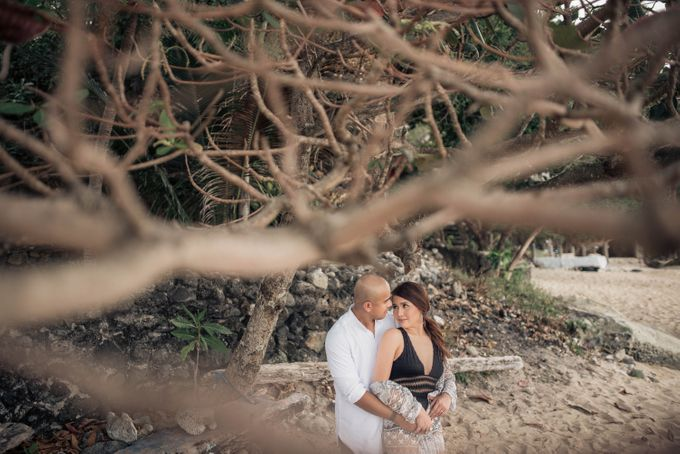 Jeck and Acy by Icebox Imaging - 004