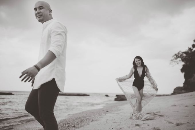 Jeck and Acy by Icebox Imaging - 009