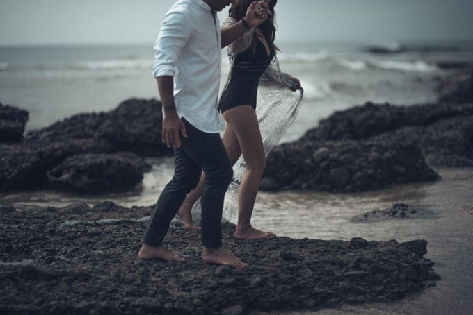 Jeck and Acy by Icebox Imaging - 015