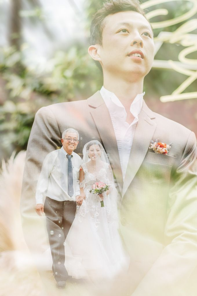 Tanarimba Janda Baik | Chi Hoe + Li Ying by JOHN HO PHOTOGRAPHY - 018