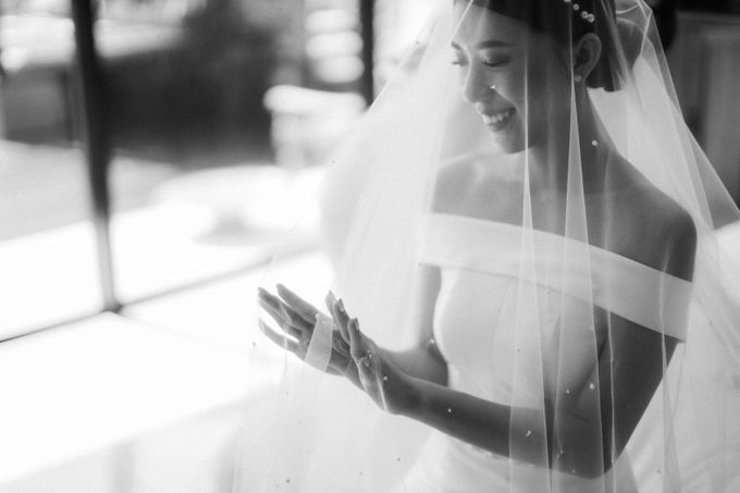 Wedding of Jeffry & Kathrin by Hummingbird Road - 011