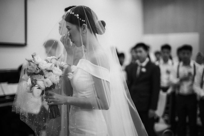 Wedding of Jeffry & Kathrin by Hummingbird Road - 019