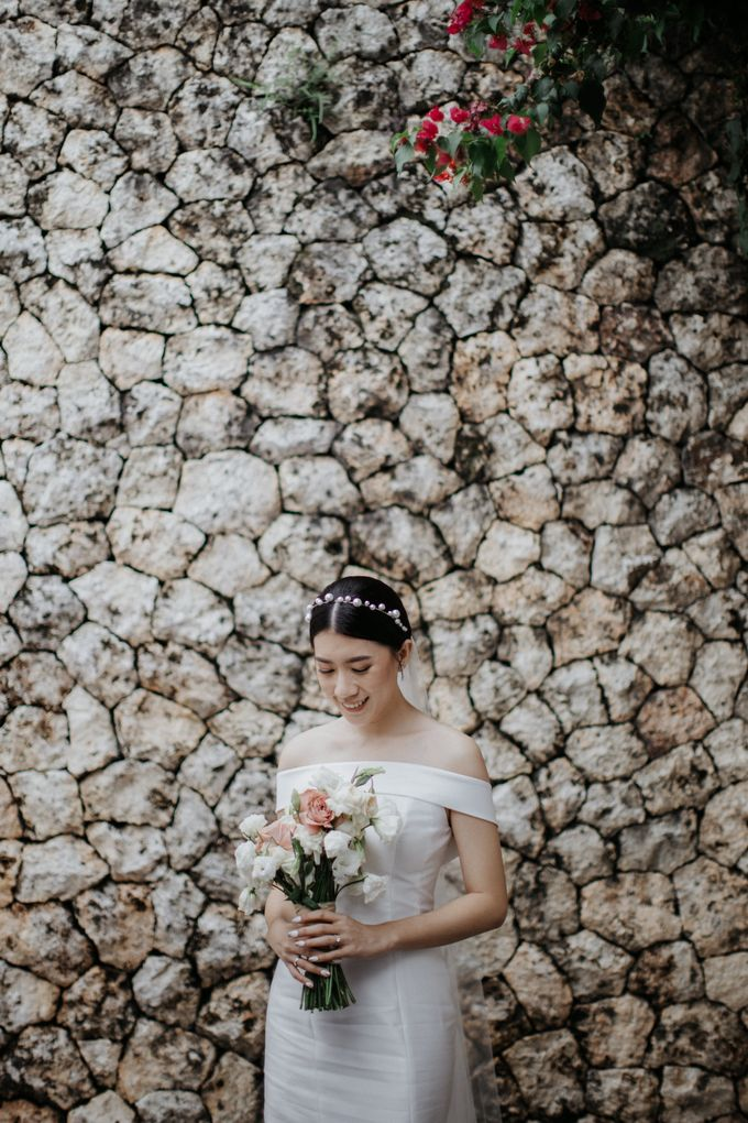 Wedding of Jeffry & Kathrin by Hummingbird Road - 023
