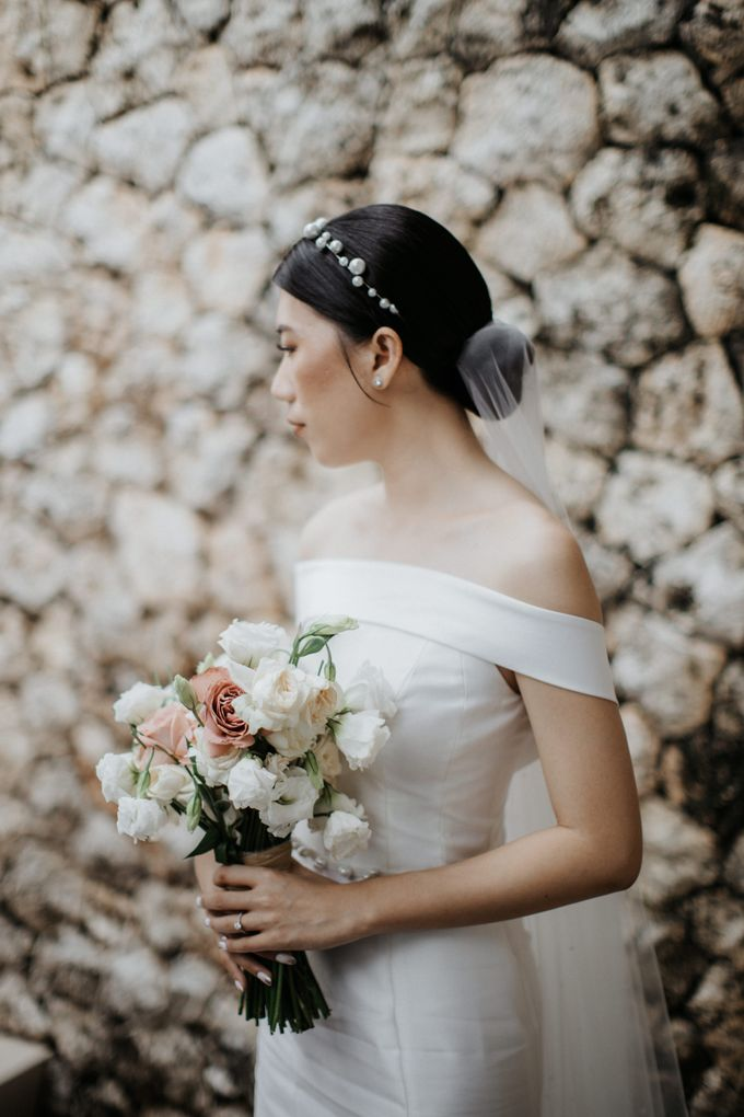 Wedding of Jeffry & Kathrin by Hummingbird Road - 024