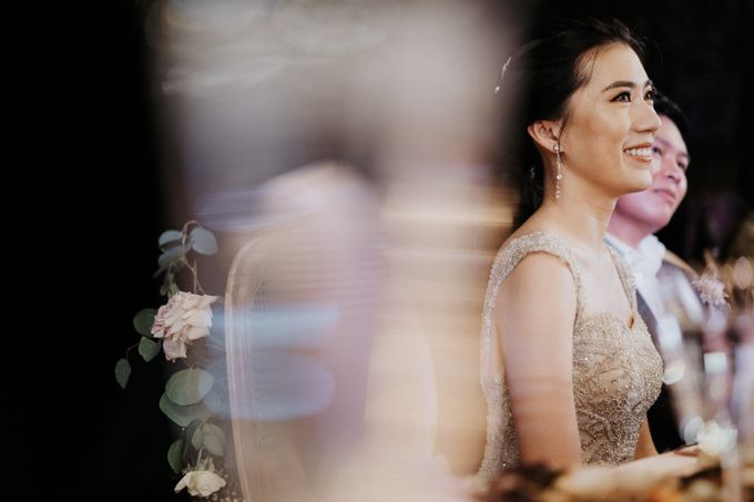 Wedding of Jeffry & Kathrin by Hummingbird Road - 029