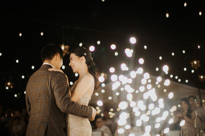 Wedding of Jeffry & Kathrin by Hummingbird Road - 032