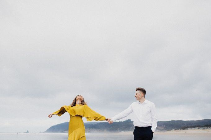 Jefrey & Lisa Couple Session by Balisnaps - 019