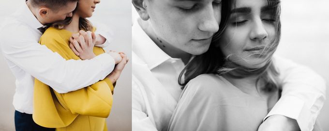 Jefrey & Lisa Couple Session by Balisnaps - 008