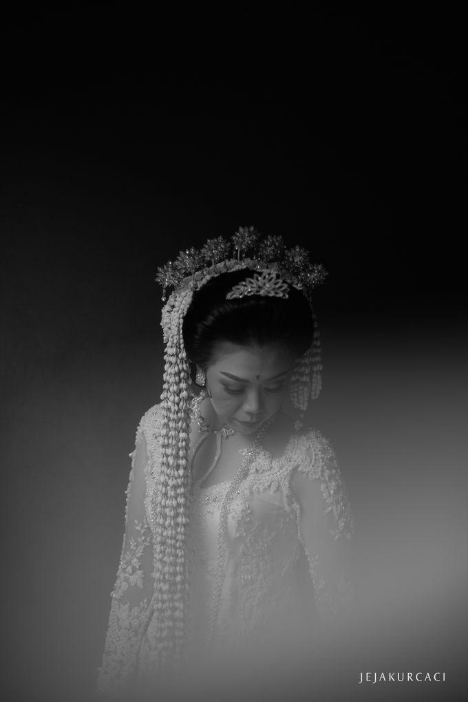 the wedding vanny&rezza by THE HIVE BUMI PANCASONA - 004