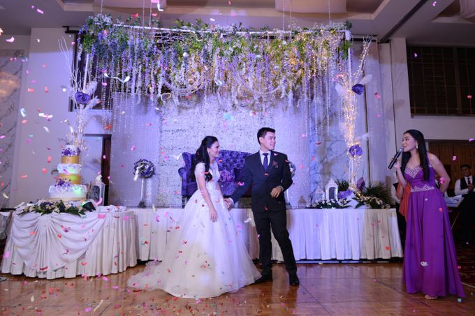 Ngo - Chua Nuptials by Jenry Villamar Photo & Video - 002