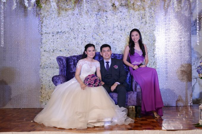 Ngo - Chua Nuptials by Jenry Villamar Photo & Video - 001