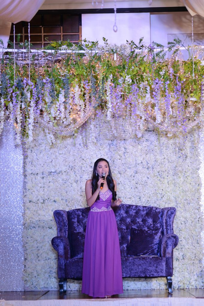 Ngo - Chua Nuptials by Jenry Villamar Photo & Video - 004