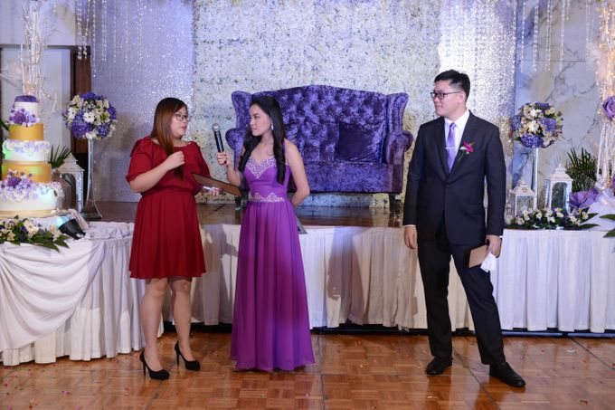Ngo - Chua Nuptials by Jenry Villamar Photo & Video - 010