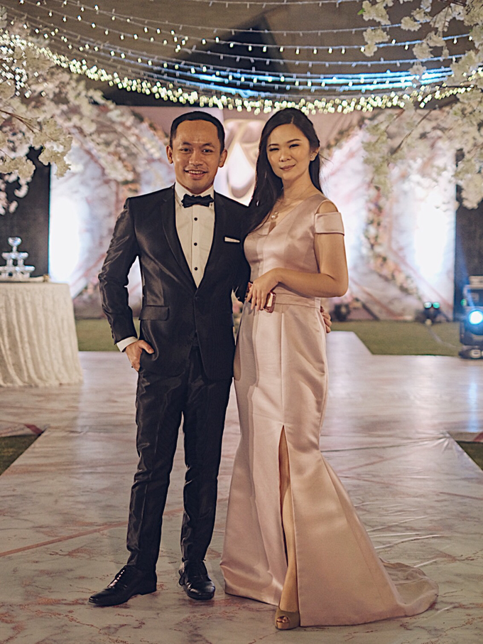 Bali Weddings - 2018 by Jenita Darmento (MC) - 001