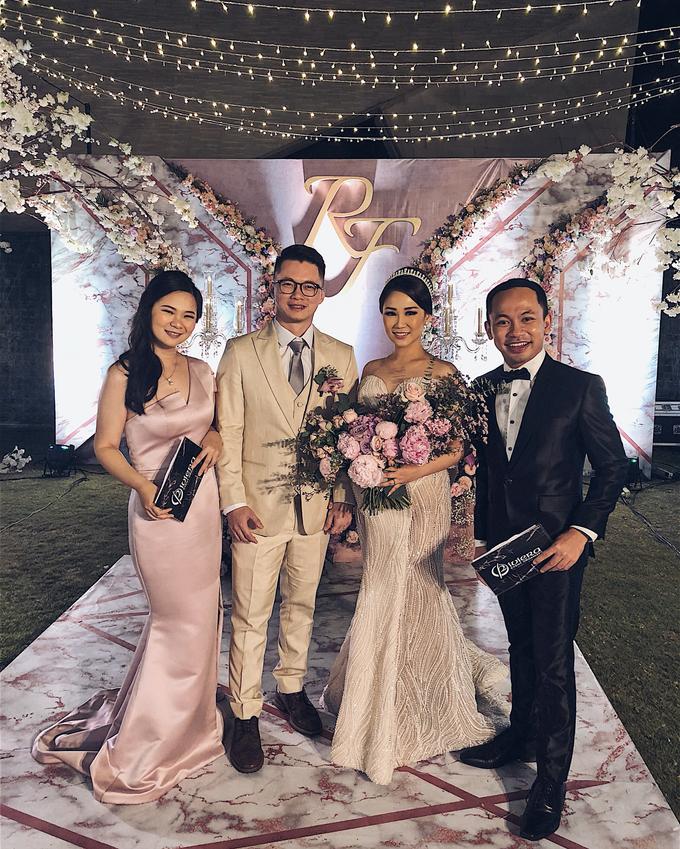 Bali Weddings - 2018 by Jenita Darmento (MC) - 002