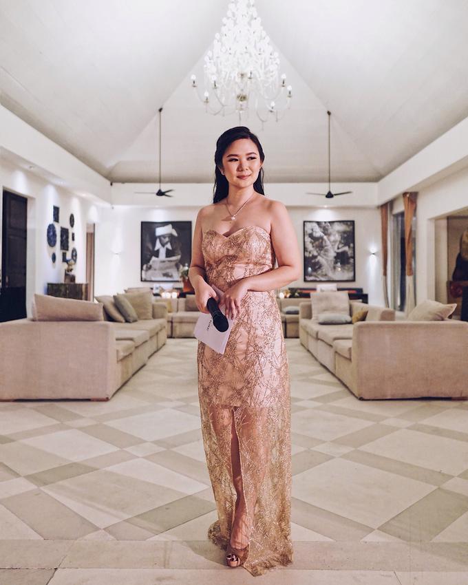 Bali Weddings - 2018 by Jenita Darmento (MC) - 003