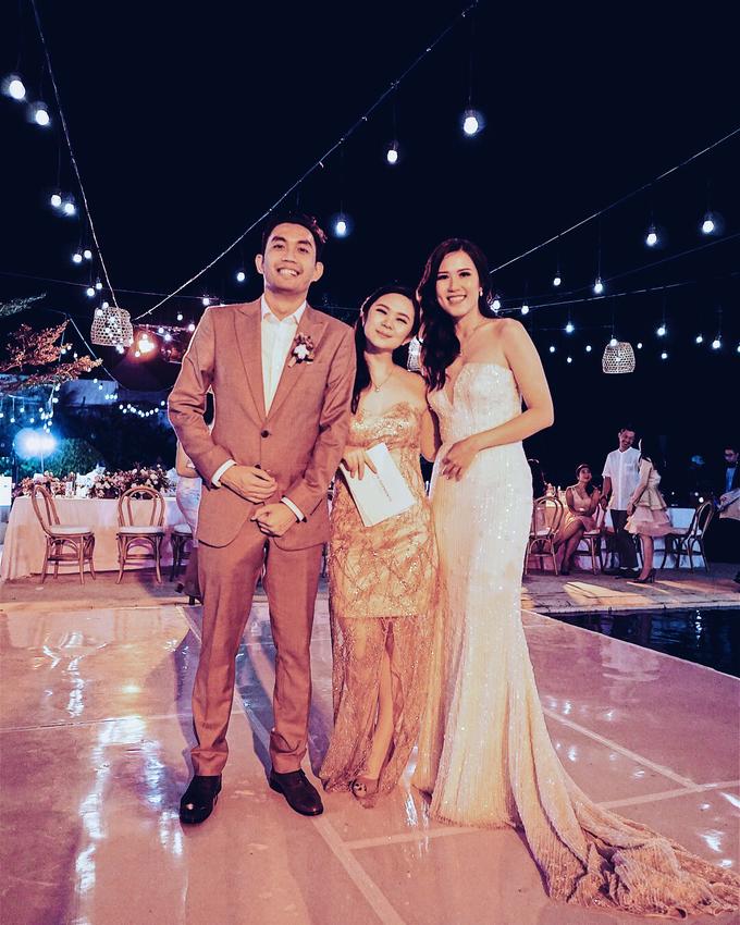 Bali Weddings - 2018 by Jenita Darmento (MC) - 004