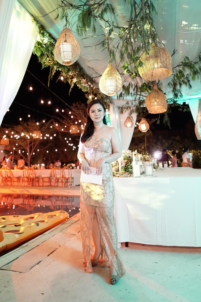 Bali Weddings - 2018 by Jenita Darmento (MC) - 005