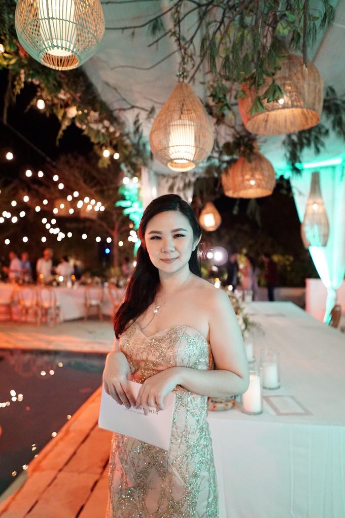 Bali Weddings - 2018 by Jenita Darmento (MC) - 006