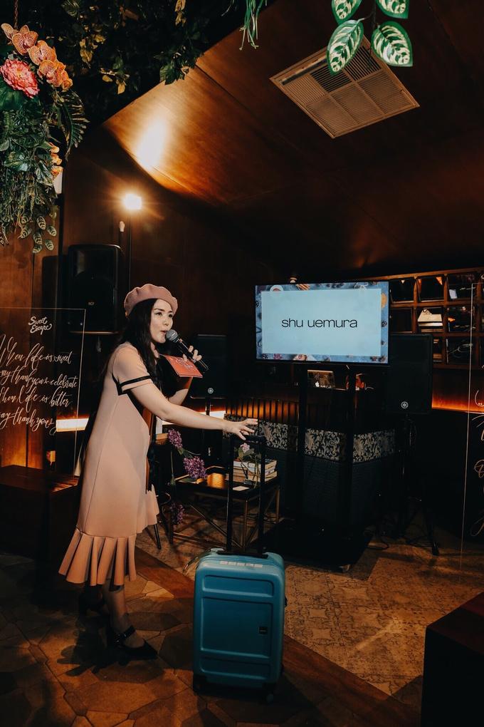 Sweethanksgiving Event by Sweet Escape by Jennifer Natasha - Jepher - 001