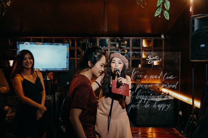Sweethanksgiving Event by Sweet Escape by Jennifer Natasha - Jepher - 007