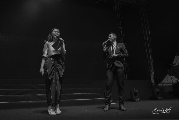 Boyzone JAKARTA 2019 : Thank You & Good Night by Jennifer Natasha - Jepher - 001