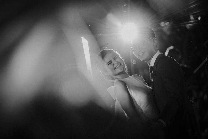 Fun Games at Berran & Mel's Wedding by Jennifer Natasha - Jepher - 004